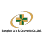 Bangkok Lab & Cosmetic
