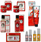 Siang Pure Grand Pack