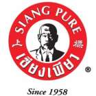 Siang Pure - Bertram Chemical