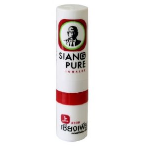Inhaleur - Siang Pure