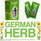 German Herb