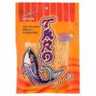 Taro Fish Snack gout barbecue 60g